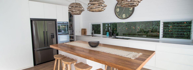 Cronulla-Kitchens-Renovations