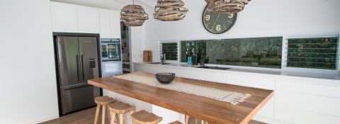 Cronulla-Kitchens-Renovations