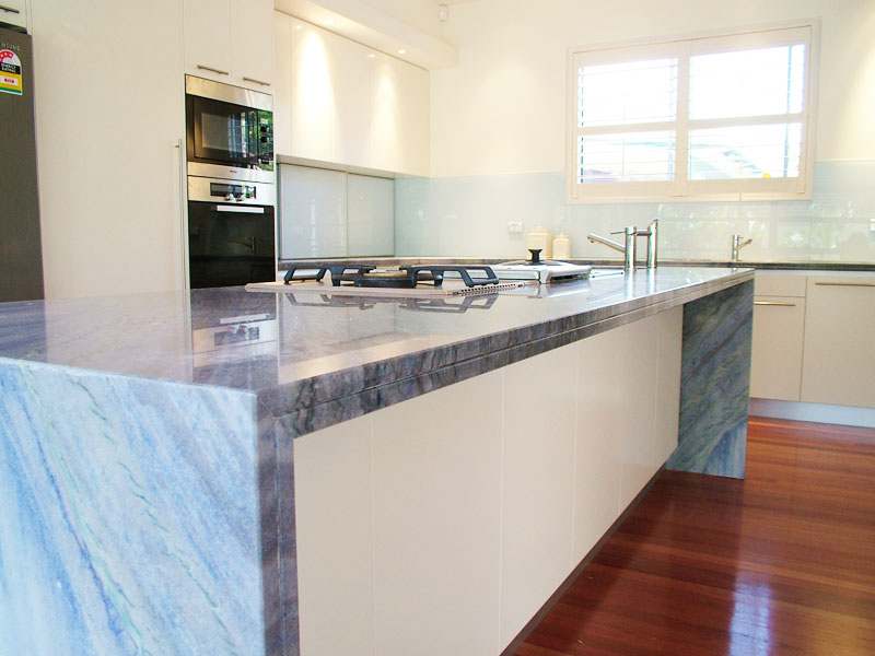 Cronulla-Kitchens-Stratfield