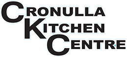 Cronulla Kitchen Centre